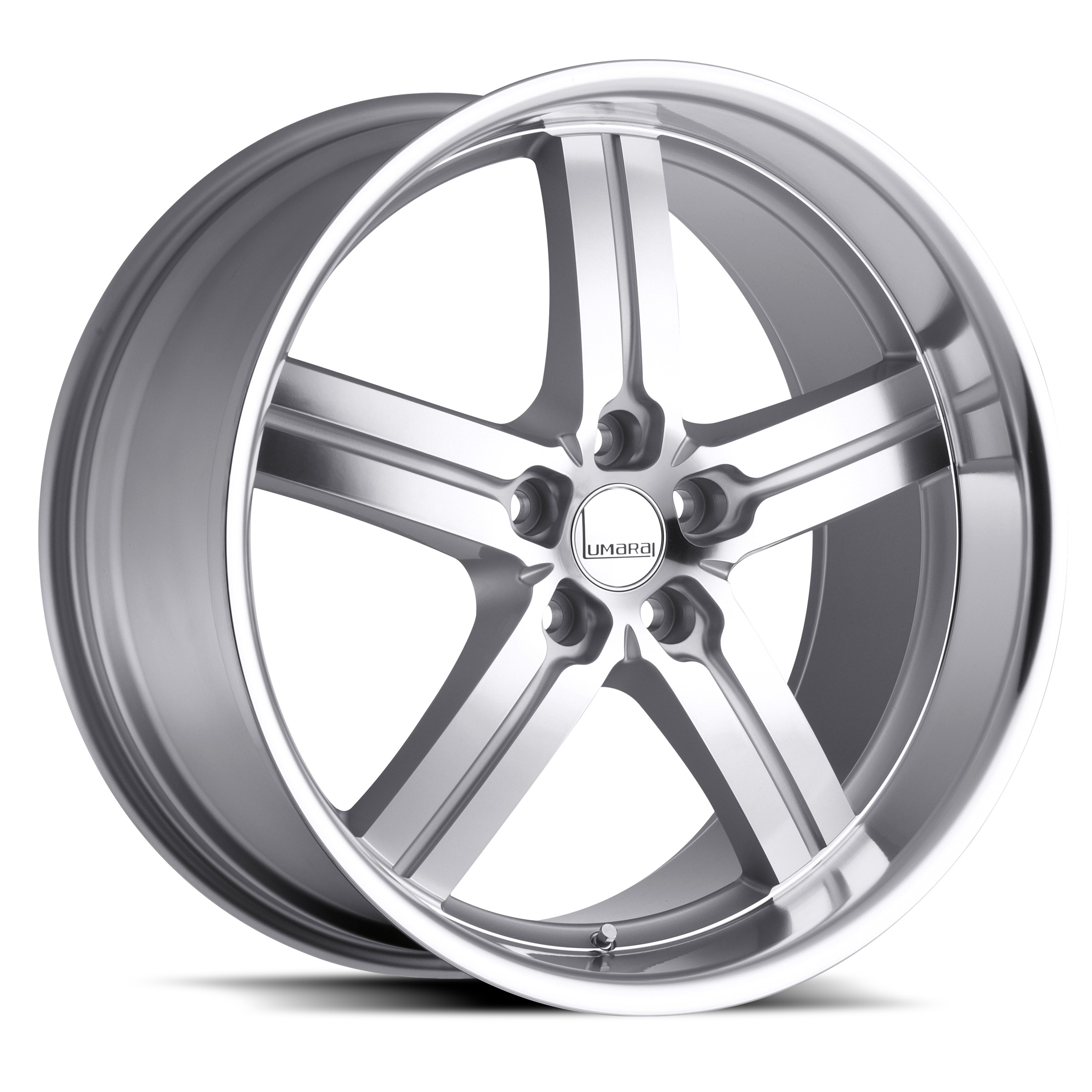 TestWheels - AJRS.com | Wheels & Tires Replacement